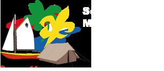 Logo Mercurygroep Enkhuizen
