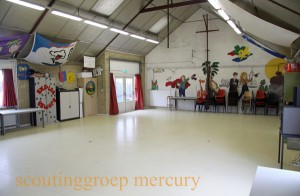 20100131 grzaal01